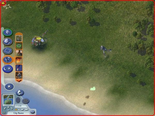 SimCity 4 2014-12-20 17-38-53-021