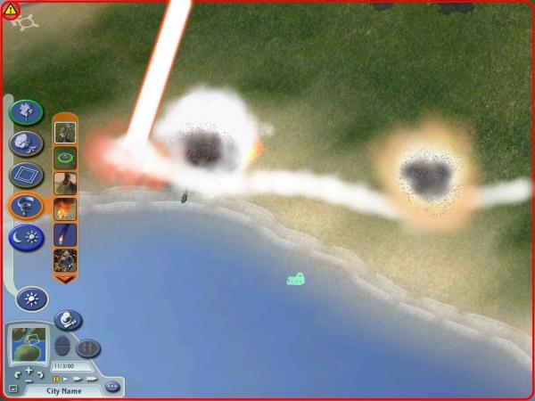 SimCity 4 2014-12-20 17-39-02-314