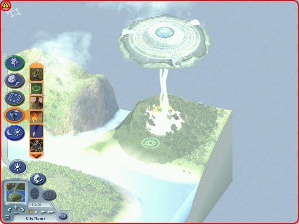 SimCity 4 2014-12-20 17-40-04-020