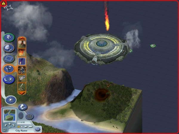 SimCity 4 2014-12-20 17-40-32-509