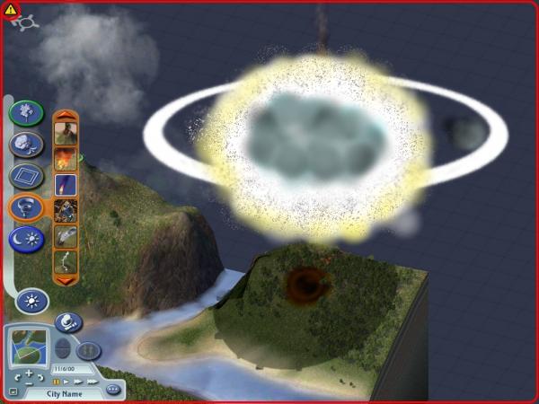 SimCity 4 2014-12-20 17-40-32-942