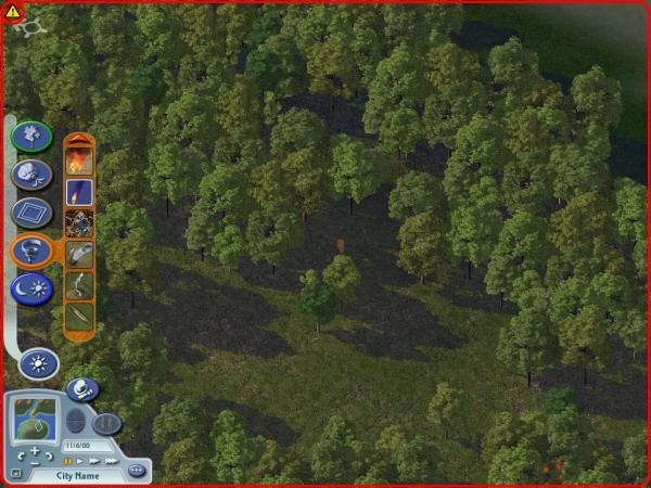 SimCity 4 2014-12-20 17-41-13-889