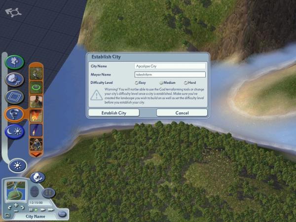 SimCity 4 2014-12-20 17-42-46-837