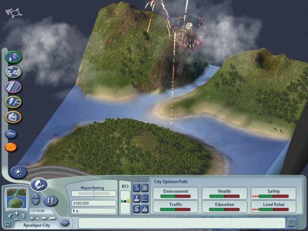 SimCity 4 2014-12-20 17-42-56-551