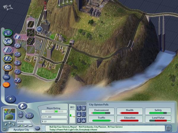 SimCity 4 2014-12-20 18-05-39-697