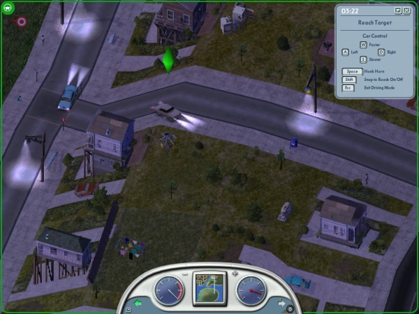 SimCity 4 2014-12-20 18-31-51-199
