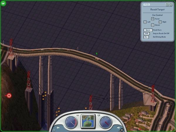 SimCity 4 2014-12-20 18-32-59-462