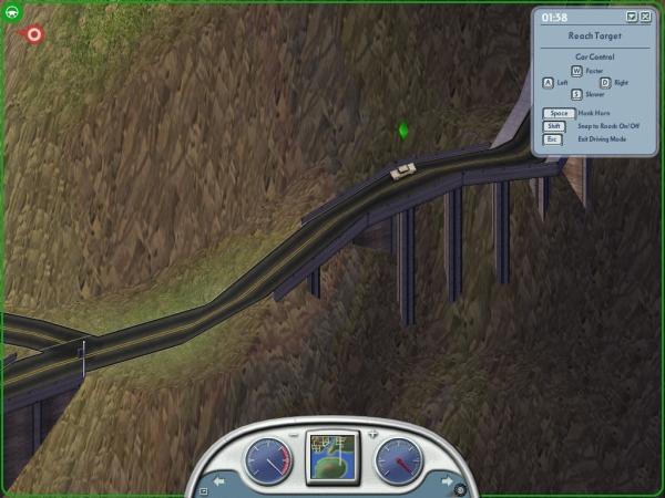 SimCity 4 2014-12-20 18-33-34-294