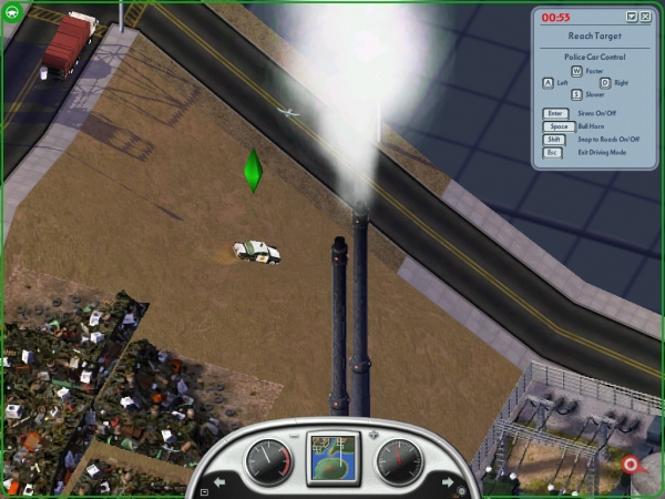 SimCity 4 2014-12-20 18-36-56-633