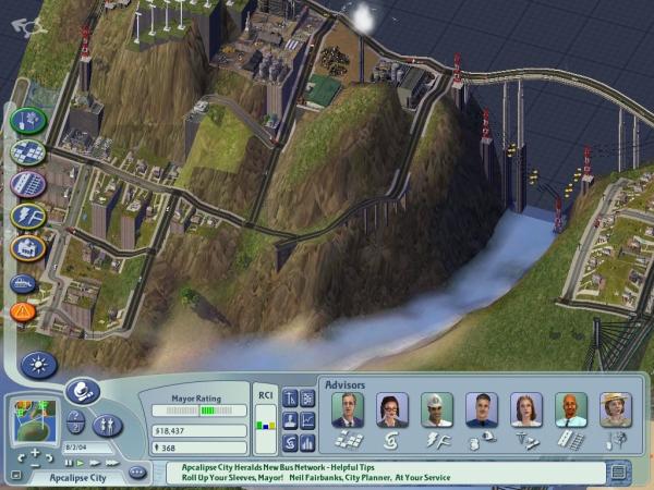 SimCity 4 2014-12-20 18-39-44-150