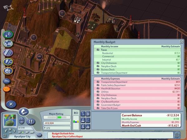 SimCity 4 2014-12-20 18-41-08-887