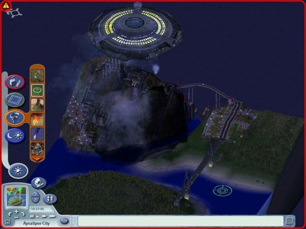 SimCity 4 2014-12-20 18-42-54-481