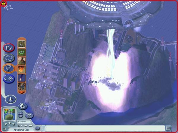 SimCity 4 2014-12-20 18-43-10-431