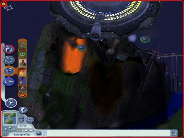 SimCity 4 2014-12-20 18-43-21-129