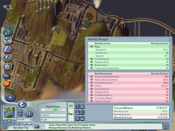 SimCity 4 2014-12-20 18-40-08-084