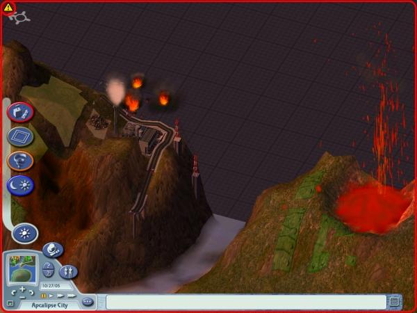 SimCity 4 2014-12-20 18-44-32-113