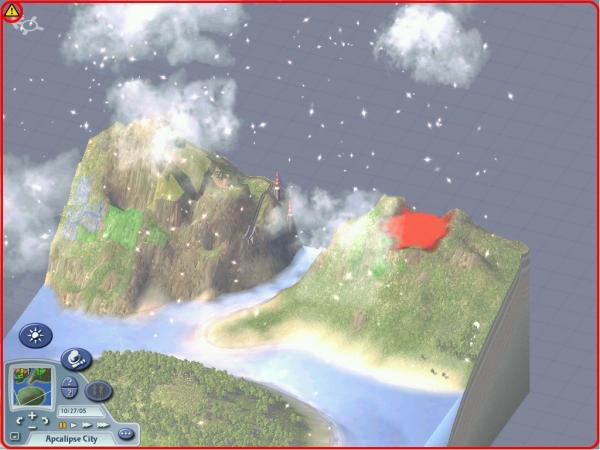 SimCity 4 2014-12-20 18-44-58-541