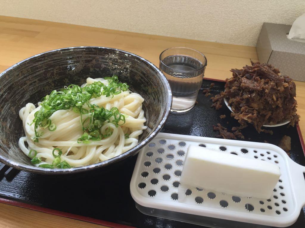 2015_07_20_sanukiudon01