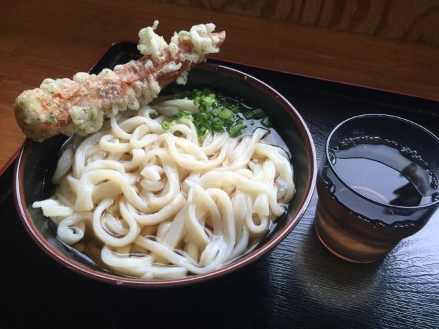 2015_07_22_yoshikawa01