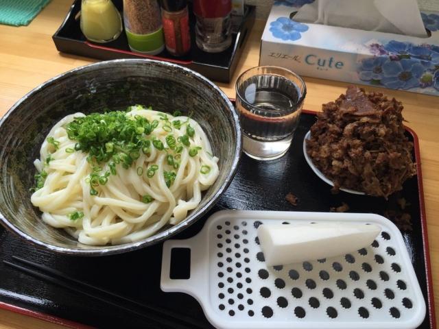 2015_07_28_sanukiudon01