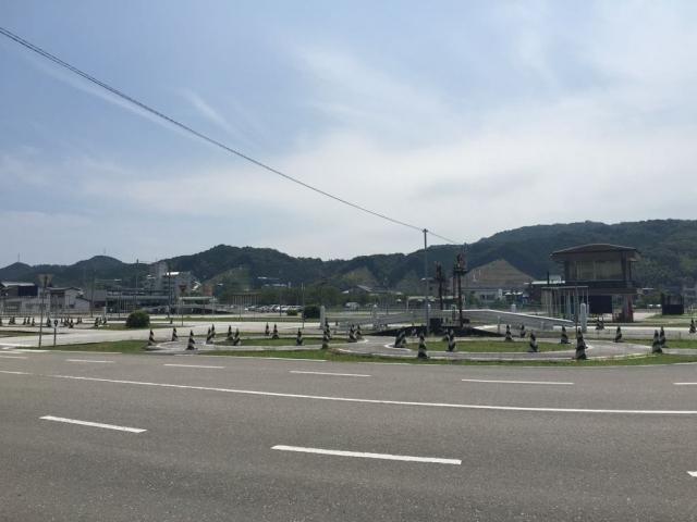 2015_08_06_sanukiudon01