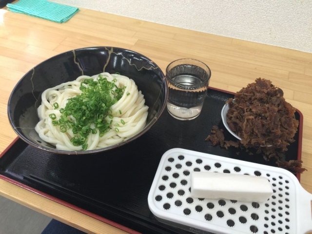 2015_08_06_sanukiudon04