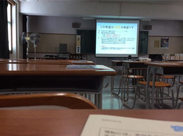 2015_08_06_sanukiudon06