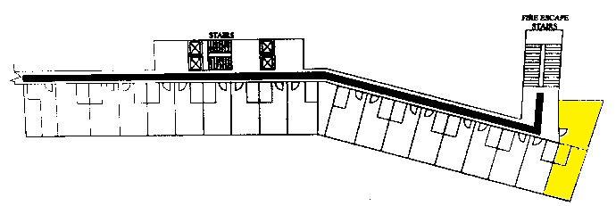 DSC01543.jpg