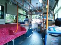 バスの中_150721
