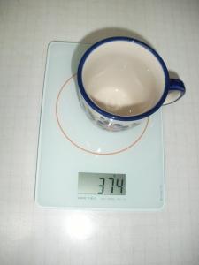 RIMG2430.jpg
