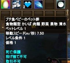 20150804_6.jpg