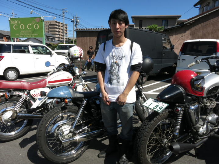 caferacerday2nd 008