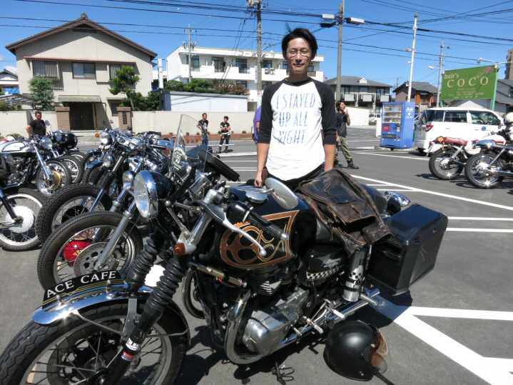 caferacerday2nd 013