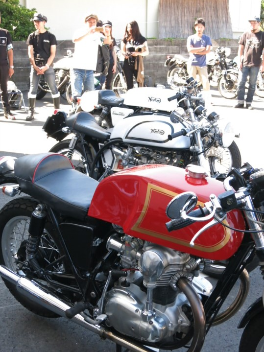 caferacerday2nd 039