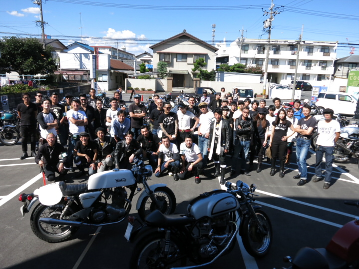 caferacerday2nd 067