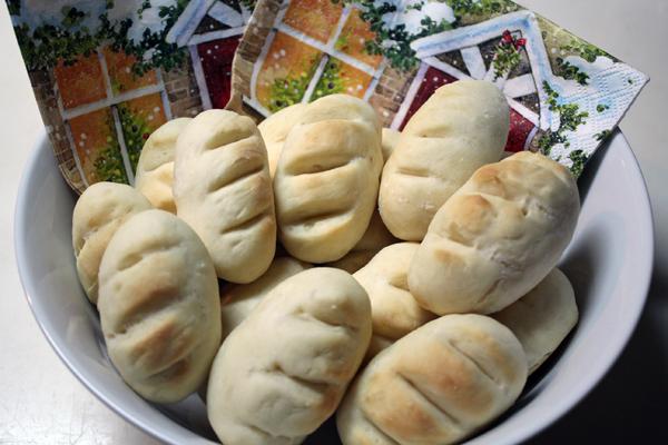 02パン のコピー
