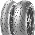 Pirelli ANGEL-GT
