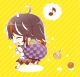 48206446_p0_master1200.jpg