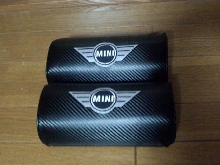 mini r53 009