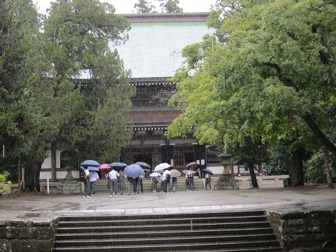 円覚寺IMG_3545