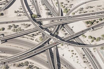peter-andrew-aerial-freeways2.jpg