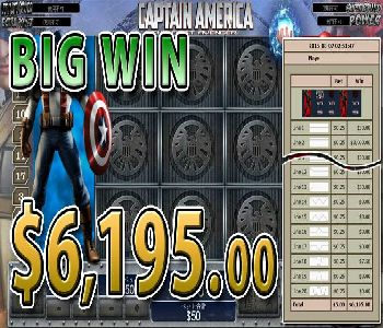 Captain-America6195BONUS-HIT.jpg