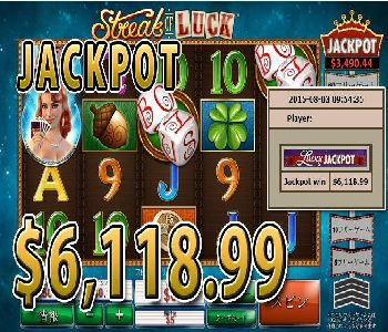 Streak-of-Luck6118JACKPOT.jpg