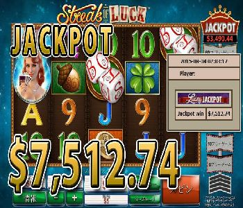 Streak-of-Luck7512JACKPOT.jpg