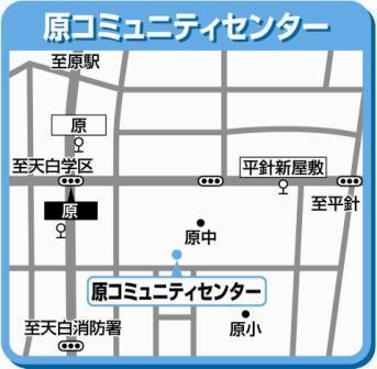 hara-map.jpg