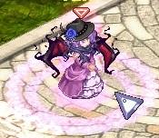 紫クロエ様