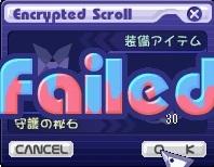 Failed3.jpg