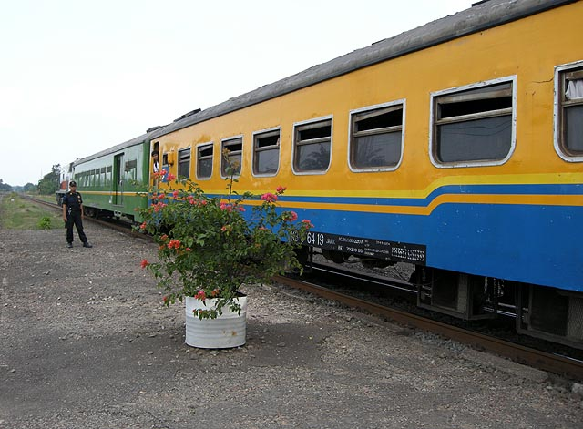 a-DSCN5230.jpg