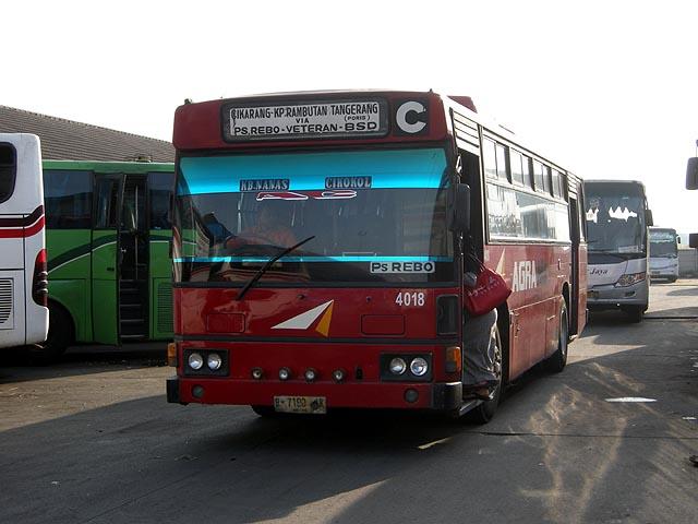 a-DSCN5257.jpg