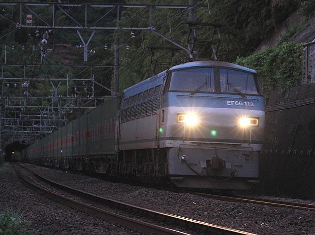 a-IMG_5487.jpg